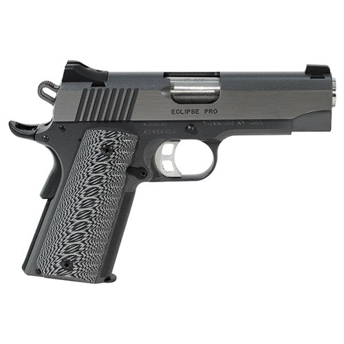 Kimber K6s DASA 3in  357 Mag   Bucks & Jakes Outfitters