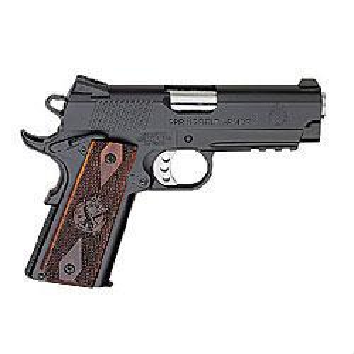 """Bucks Jakes Outfitters: SPRINGFIELD ARMORY XD(M) COMPETITION 9MM 5.25"""" BARREL"""