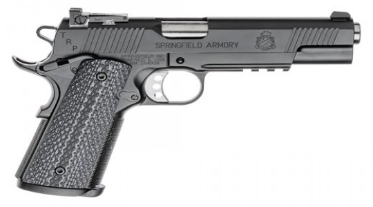 CHARTER ARMS PATHFINDER 22 LR | Bucks & Jakes Outfitters