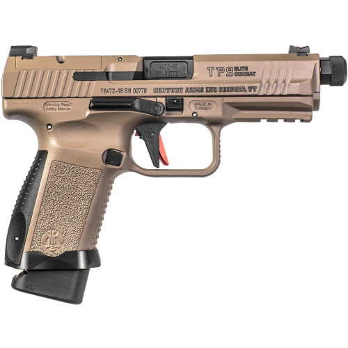 CENTURY ARMS MINI DRACO PISTOL 7 62 X 39MM | Bucks & Jakes