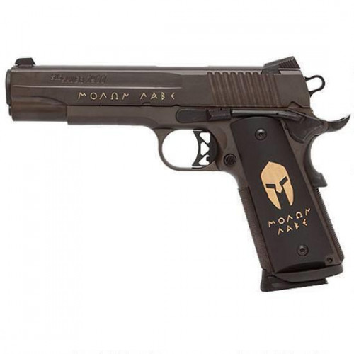 SIG SAUER P365 9MM | Bucks & Jakes Outfitters
